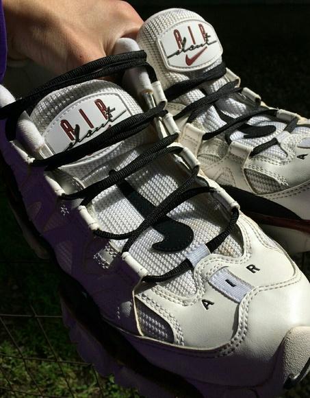 Nike Air Slant Pink White And Gray  ae9e0eb10